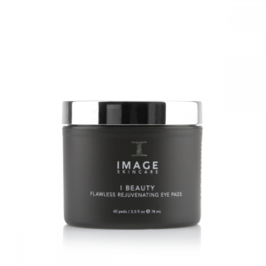 Image Skincare Vital C Hydrating Enzyme Masque Archives Page 2 Of