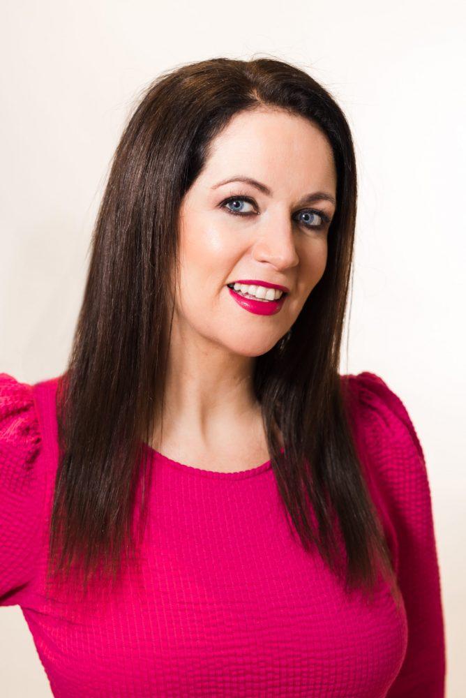 Niamh Ryan