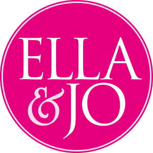 Ella & Jo Cosmetics