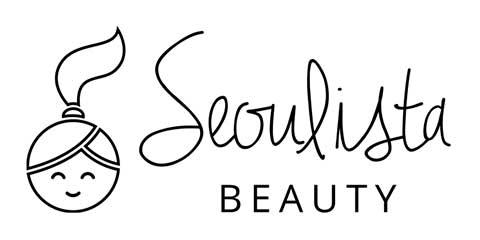 Seoulista Beauty